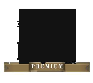 Dalsjöfors Premium